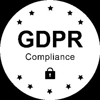 GDPR Codility